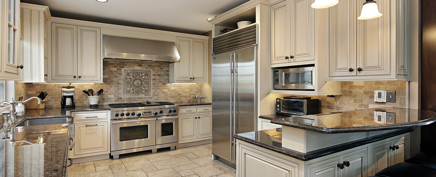 Custom Kitchen Cabinets Charlotte Nc Modern Restoration