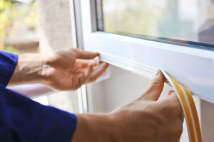 Home Window Repair Charlotte